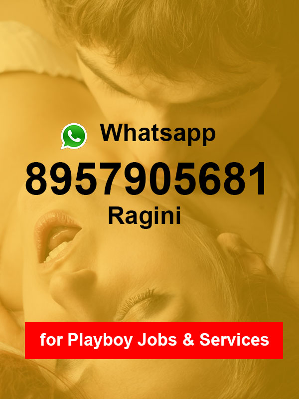 Playboy Registration Services- Whatsapp Ragini 8115295024